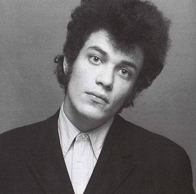 Mike Bloomfield (1943-1981)