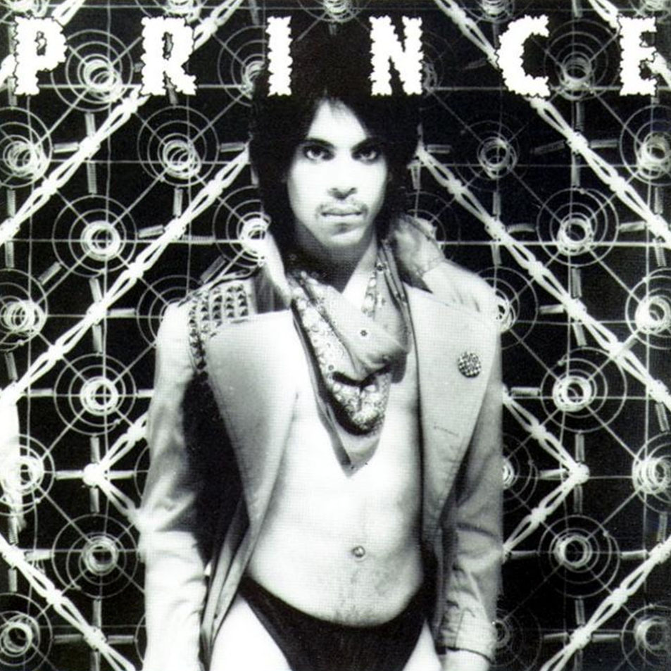 """Dirty Mind"" (Prince, 1980)"