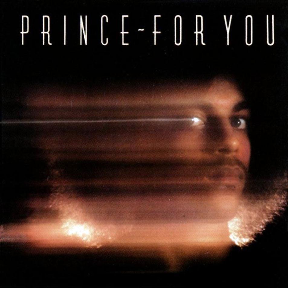 """""""For You"""" (Prince, 1976)"""