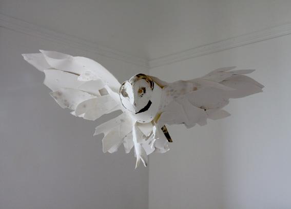 'Owl XVII'