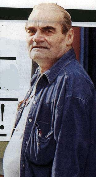 Jimmie Nicol, 2005
