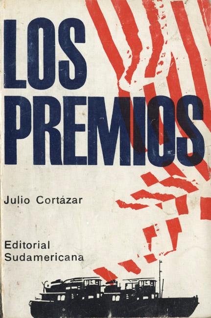 """""""Los Premios"""""""