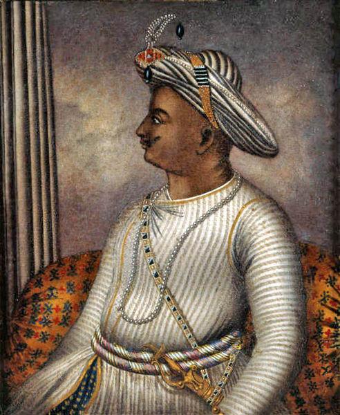 Tipu Saib