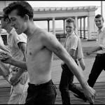© Bruce Davidson/Magnum Photos