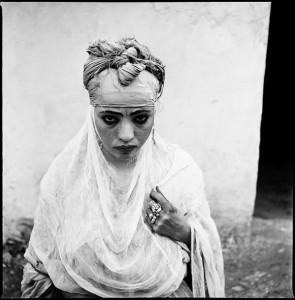 © Marc Garanger, 1960