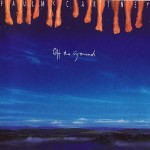 """Off The Ground"" (Paul McCartney, 1993)"
