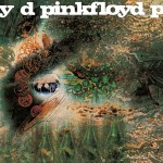 """A Saucerful of Secrets"" (Pink Floyd, 1968)"