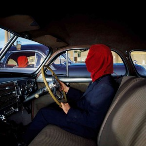 """Frances the Mute"" (The Mars Volta, 2005)"
