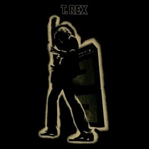 """Electric Warrior"" (T Rex, 1971)"