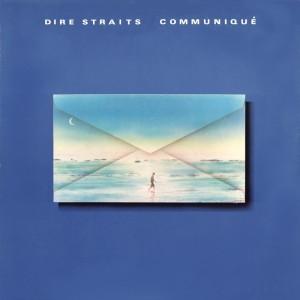 """""""Comuniqué"""" (Dire Straits, 1979)"""