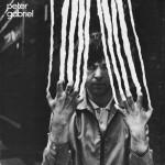 """""""Peter Gabriel"""" (Peter Gabriel, 1978)"""