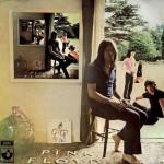 """Ummagumma"" (Pink Floyd, 1969)"