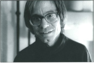 Paul Williams (1948-2013)