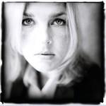 Diana Krall, 1998 © Tshi- Agence VU