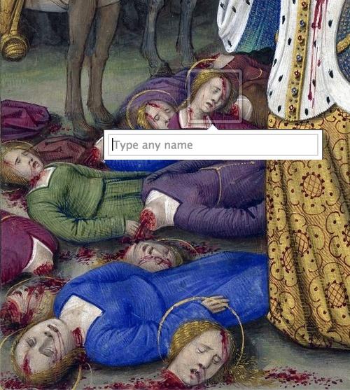 """Teclea un nombre"""