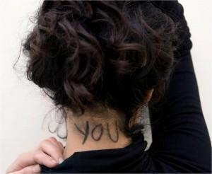 Laura Torrado, You, 2009 © Laura Torrado, VEGAP, 2013
