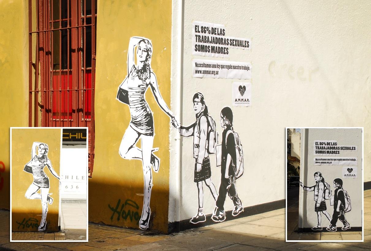 prostitutas arte prostitutas magaluf