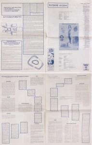 Radical Software, 1970