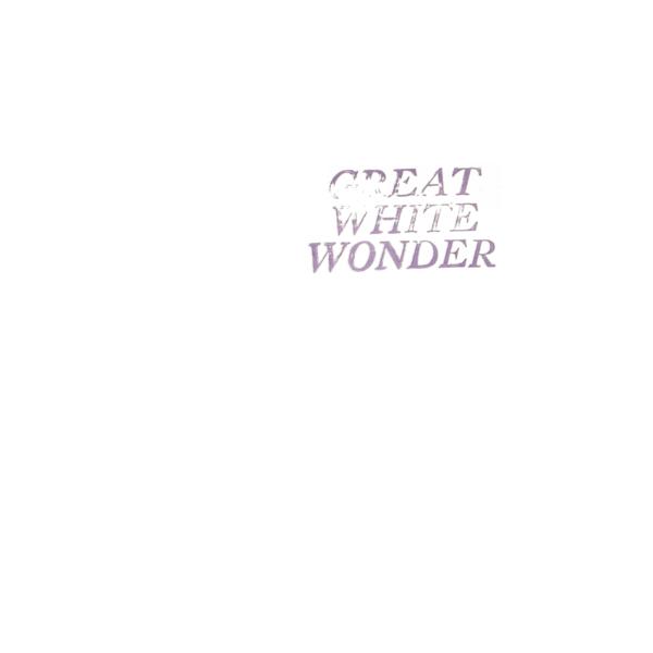 """""""Great White Wonder"""", 1969"""