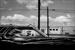 © 2013 Matt Black Photography