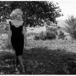 © Inge Morath