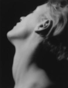 Man Ray / Lee Miller