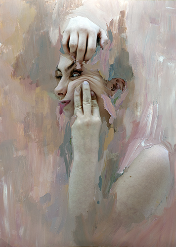 Rosanna Jones - Skin - fmp3