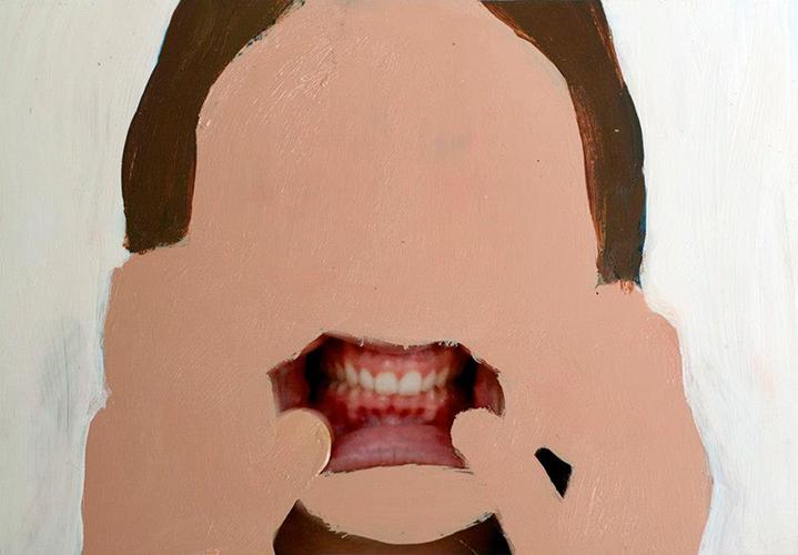 Rosanna Jones - Skin - img8_800