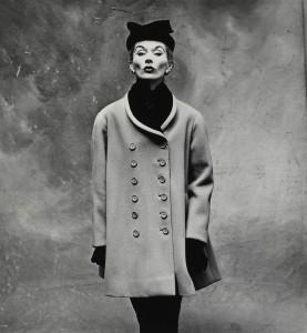 Irving Penn, 1950