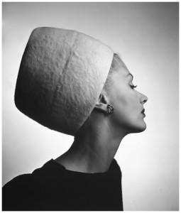 Louise Dahl-Wolfe, 1945