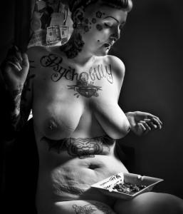 © Jens Juul