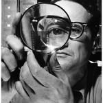 Andreas Feininger, c.1946