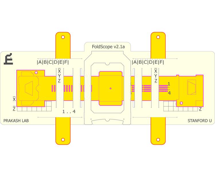 Foldscope-ASSEMBLED-1-working - Foldscope Team