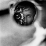 Jeanloup Sieff, 1978