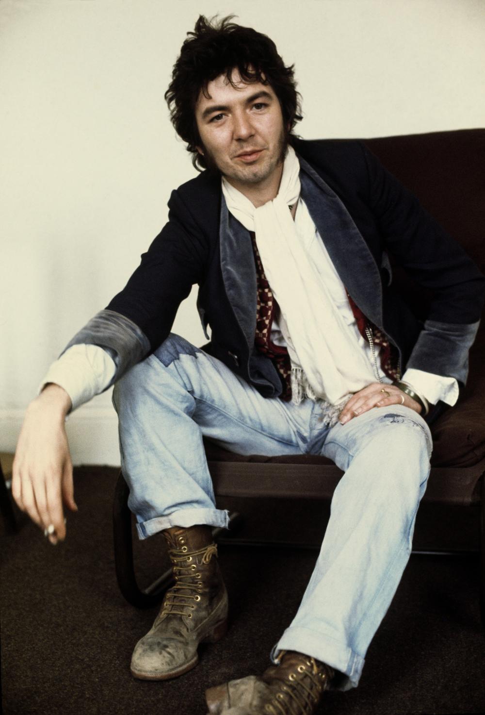 Ronnie-Lane (1946-1997)