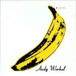 """The Velvet Underground & Nico: """"The Velvet Underground & Nico"""", 1967"""