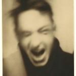 Walker Evans, 1927