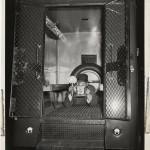 Weege, finales años treinta