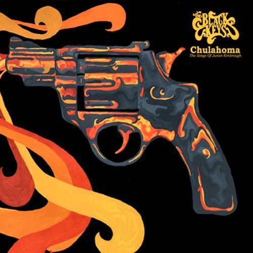 """""""Chulahoma: The Songs of Junior Kimbrough"""", 2006"""