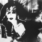 Courtesy: Estate of Lillian Bassman © Estate of Lillian Bassman