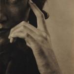 Yasuzo Nojima – Miss Chikako Hosokawa, 1932
