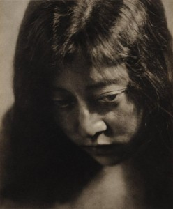 Yasuzo Nojima - Model F, 1931