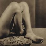Yasuzo Nojima - Legs, 1931