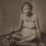 Yasuzo Nojima - No title, 1930