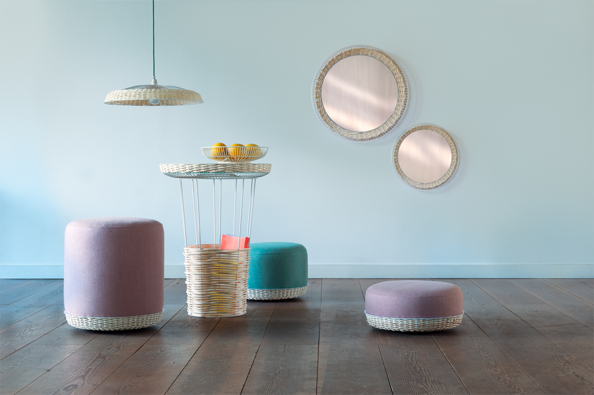 Fantasized objetos de dise o con ventiladores for Home interior products