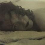 Dora Maar- Nush Éluard, 1936-37