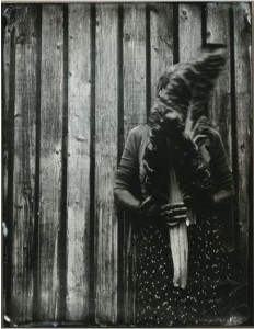 © Isa Marcelli