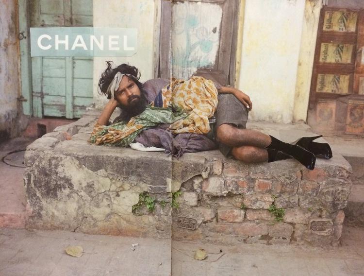 Kalen Hollomon - 'Chanel'