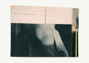 """""""De Mort Naturelle"""" © Katrien De Blauwer"""