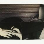 """Film Noir"" © Katrien De Blauwer"